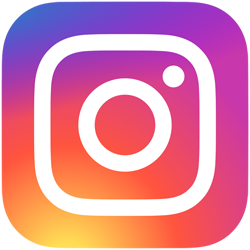 Connect with Bartley's Square Dental on Instagram